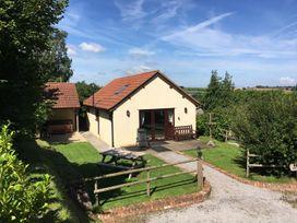 Walnut Cottage - Somerset & Wiltshire - 914740 - thumbnail photo 1