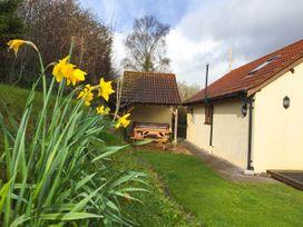 Walnut Cottage - Somerset & Wiltshire - 914740 - thumbnail photo 24