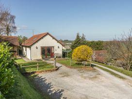 Walnut Cottage - Somerset & Wiltshire - 914740 - thumbnail photo 2