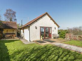 Walnut Cottage - Somerset & Wiltshire - 914740 - thumbnail photo 3