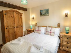 Walnut Cottage - Somerset & Wiltshire - 914740 - thumbnail photo 15