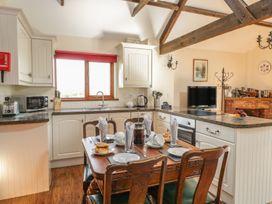 Walnut Cottage - Somerset & Wiltshire - 914740 - thumbnail photo 14