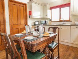 Walnut Cottage - Somerset & Wiltshire - 914740 - thumbnail photo 11