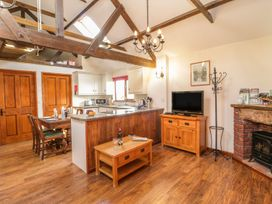 Walnut Cottage - Somerset & Wiltshire - 914740 - thumbnail photo 8
