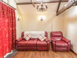 Walnut Cottage - Somerset & Wiltshire - 914740 - thumbnail photo 6