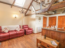 Walnut Cottage - Somerset & Wiltshire - 914740 - thumbnail photo 5