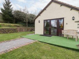Walnut Cottage - Somerset & Wiltshire - 914740 - thumbnail photo 4