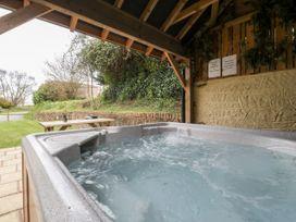 Walnut Cottage - Somerset & Wiltshire - 914740 - thumbnail photo 25