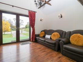 Walnut Cottage - Somerset & Wiltshire - 914740 - thumbnail photo 7