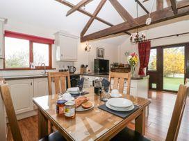 Walnut Cottage - Somerset & Wiltshire - 914740 - thumbnail photo 9