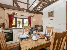 Walnut Cottage - Somerset & Wiltshire - 914740 - thumbnail photo 10
