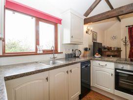 Walnut Cottage - Somerset & Wiltshire - 914740 - thumbnail photo 13