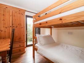 Walnut Cottage - Somerset & Wiltshire - 914740 - thumbnail photo 16