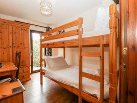 Walnut Cottage - Somerset & Wiltshire - 914740 - thumbnail photo 17