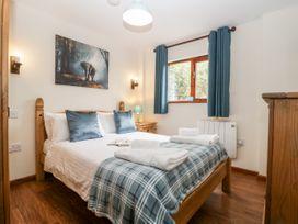 Walnut Cottage - Somerset & Wiltshire - 914740 - thumbnail photo 18