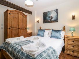 Walnut Cottage - Somerset & Wiltshire - 914740 - thumbnail photo 19