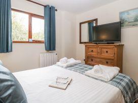 Walnut Cottage - Somerset & Wiltshire - 914740 - thumbnail photo 20