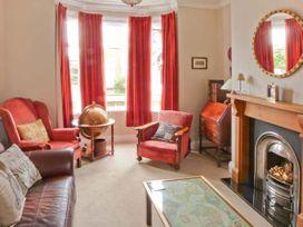 Elizabeth House - Whitby & North Yorkshire - 914747 - thumbnail photo 2