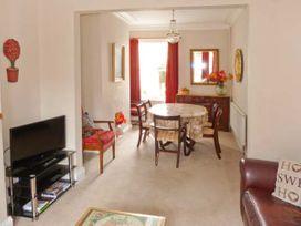 Elizabeth House - Whitby & North Yorkshire - 914747 - thumbnail photo 3
