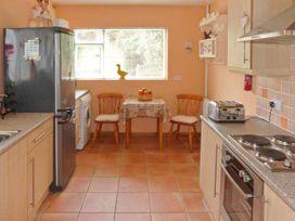 Elizabeth House - Whitby & North Yorkshire - 914747 - thumbnail photo 4