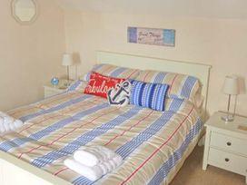 Elizabeth House - Whitby & North Yorkshire - 914747 - thumbnail photo 6