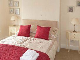 Elizabeth House - Whitby & North Yorkshire - 914747 - thumbnail photo 5
