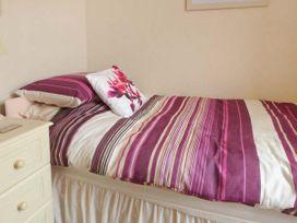 Elizabeth House - Whitby & North Yorkshire - 914747 - thumbnail photo 8
