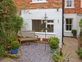 Elizabeth House - Whitby & North Yorkshire - 914747 - thumbnail photo 9