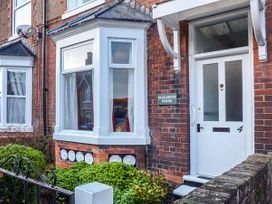 Elizabeth House - Whitby & North Yorkshire - 914747 - thumbnail photo 1