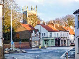 Elizabeth House - Whitby & North Yorkshire - 914747 - thumbnail photo 10
