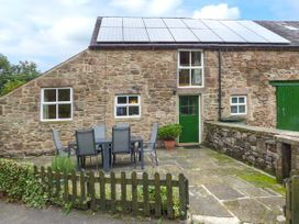 Oak Tree Cottage - Peak District - 914759 - thumbnail photo 3