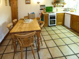 Oak Tree Cottage - Peak District - 914759 - thumbnail photo 5
