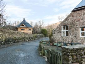 Oak Tree Cottage - Peak District - 914759 - thumbnail photo 2