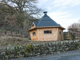 Oak Tree Cottage - Peak District - 914759 - thumbnail photo 11