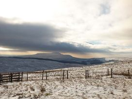 Pendle View - Yorkshire Dales - 914776 - thumbnail photo 18