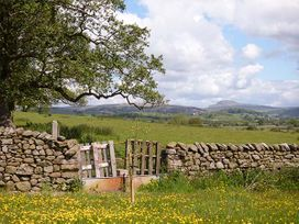 Penyghent View - Yorkshire Dales - 914777 - thumbnail photo 12