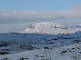 Penyghent View - Yorkshire Dales - 914777 - thumbnail photo 18