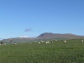 Penyghent View - Yorkshire Dales - 914777 - thumbnail photo 19