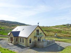 Ocean View - County Donegal - 914798 - thumbnail photo 1