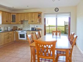 Ocean View - County Donegal - 914798 - thumbnail photo 5