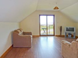 Ocean View - County Donegal - 914798 - thumbnail photo 6