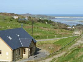 Ocean View - County Donegal - 914798 - thumbnail photo 3