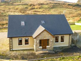 Ocean View - County Donegal - 914798 - thumbnail photo 2