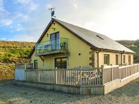 Ocean View - County Donegal - 914798 - thumbnail photo 12