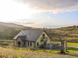 Ocean View - County Donegal - 914798 - thumbnail photo 11