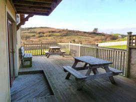 Ocean View - County Donegal - 914798 - thumbnail photo 10