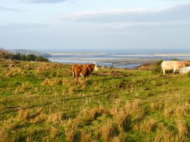 Ocean View - County Donegal - 914798 - thumbnail photo 14
