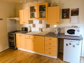 2A Bridge Apartments - Yorkshire Dales - 914862 - thumbnail photo 5