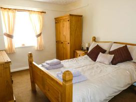 2A Bridge Apartments - Yorkshire Dales - 914862 - thumbnail photo 6