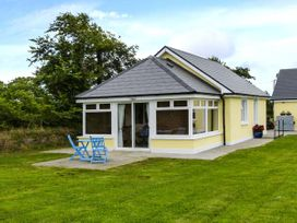 Moybella Lodge - County Kerry - 914867 - thumbnail photo 2